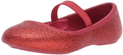 1a7f2fe8b14d6 Shopping Red - Zappos - Flats - Shoes - Girls - Clothing, Shoes ...