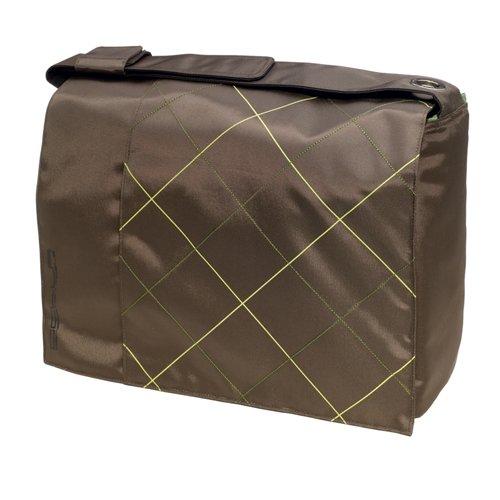 premium-notebook-case-golla-block-154-laptop-bag-designed-in-finland-brown