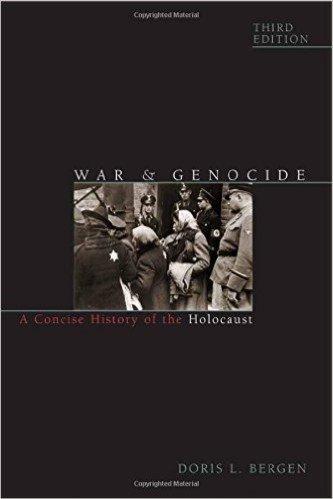 War+Genocide