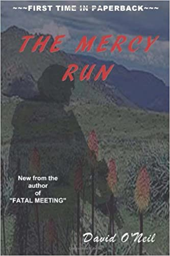 The Mercy Run