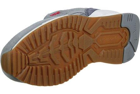 New Balance W530-CUA-B Sneaker Damen Grau