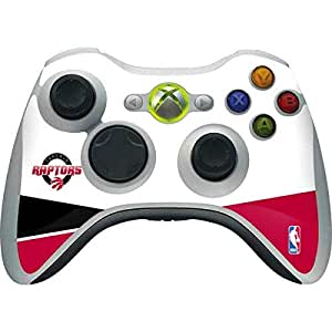 Amazon.com: Skinit Decal Gaming Skin for Xbox 360 Wireless