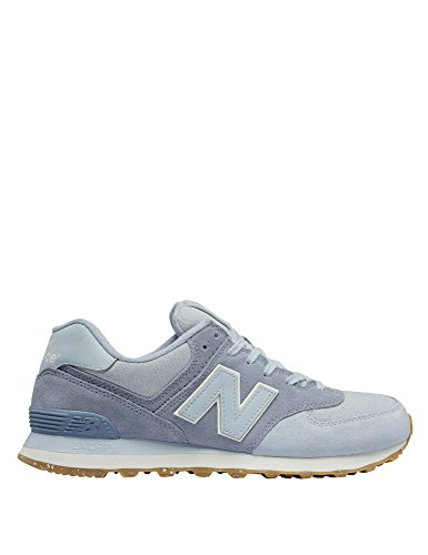 BUTY NEW BALANCE ML574SEB - 42,5