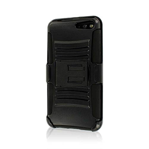 amazon fire phone belt clip - 7