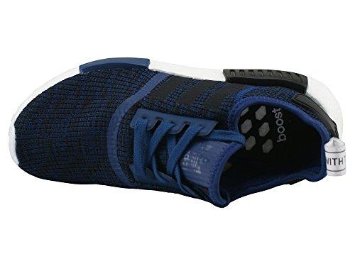 Scarpe NMD Uomo adidas Fitness blu PK da r1 qPttwxH7z
