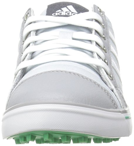 Pictures of adidas Women's W Adicross IV Golf Shoe 9 M US 6