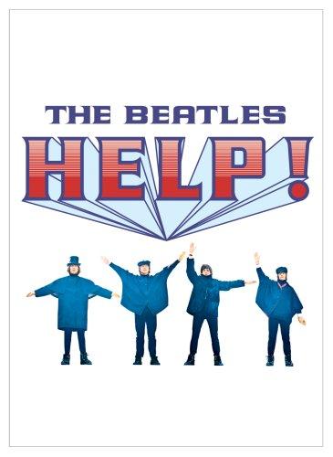 Help! by EMD