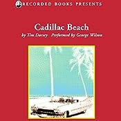 Cadillac Beach | Tim Dorsey