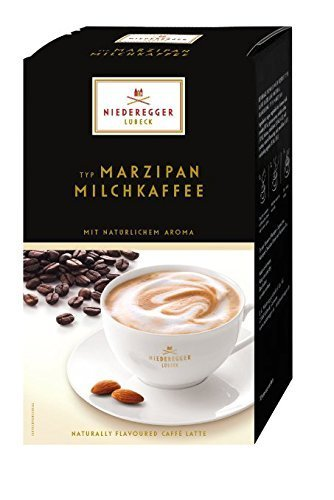 niederegger-marzipan-milk-coffee-milchkaffee-200g-by-niederegger