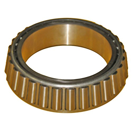 5F1248 New Cone Bearing Made to fit Caterpillar Industrial Construction Models (Caterpillar Cone)