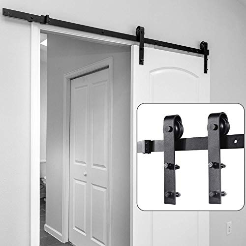 Ohuhu Commercial Door Products - Best Reviews Tips