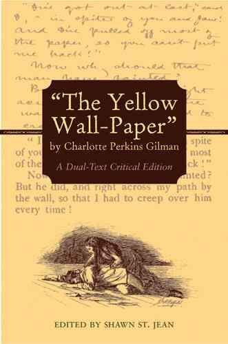 argumentative essays on the yellow wallpaper We are glad to introduce you our database of free argumentative essay samples these examples of argumentative essays are to help you understanding how to write this type of essays.