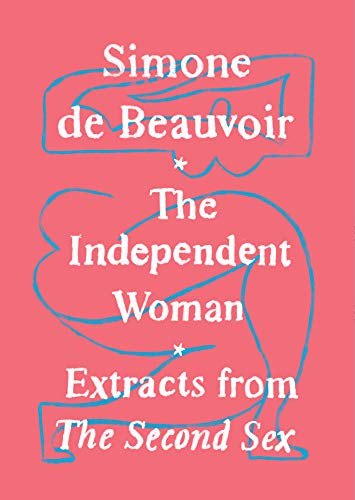 De beauvoir second sex stroy translation