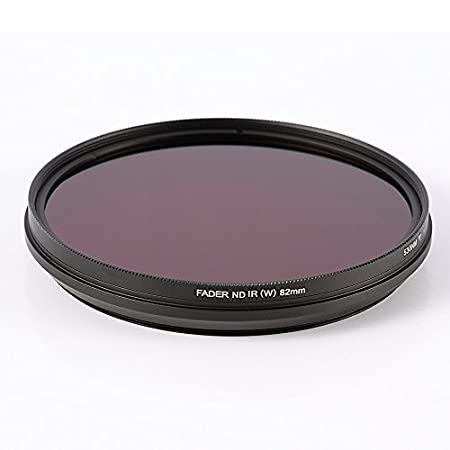 Infrared Filters