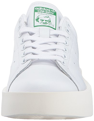 Baskets Stan Femmes White W Synthétique Smith White Adidas Green q6ZwXxRFX