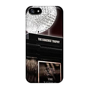 New Arrival Bcs Trophy VpNZs2028HtAqf Case Cover/ 5/5s Iphone Case