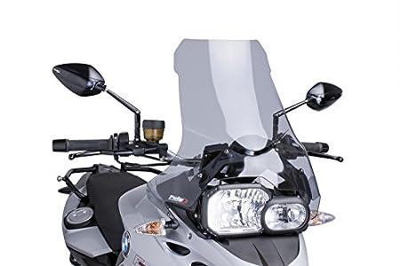 Puig 6365H C/úpula Color Humo