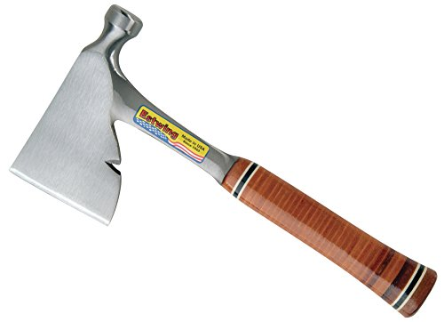 estwing-mfg-co-e2h-carpenters-hatchet-leather-grip-3-5-8