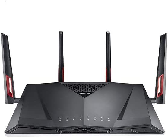 Best Router For Gaming 2020.The 20 Best Wireless Routers Of 2020 2021 Buying Guide
