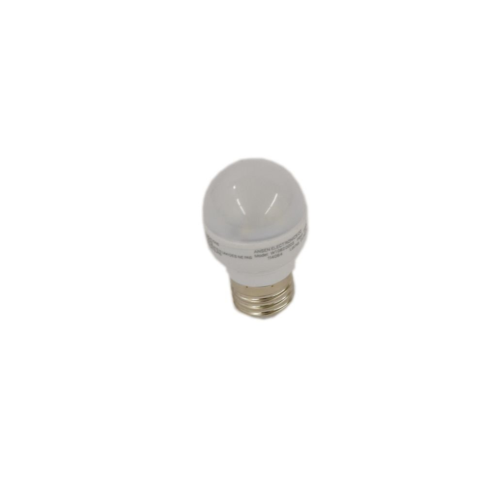 Whirlpool W11043014 LED Light