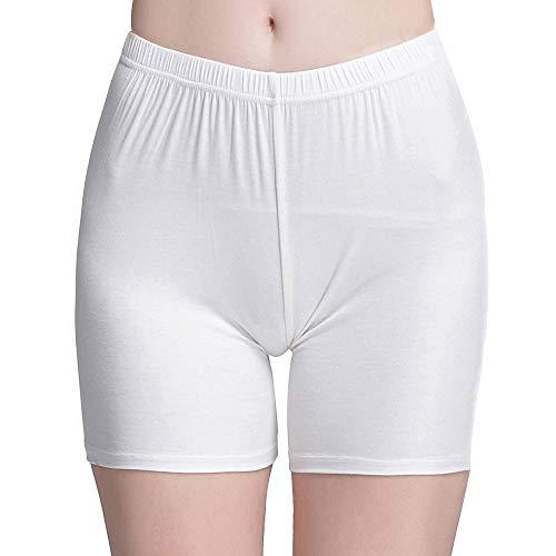 شلوار دامن کوتاه وینسونی برای زنان شلوار کوتاه شلوار زیر لباس تنگ زیر شلوار
