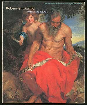 Rubens and His Age (English and Dutch Edition)