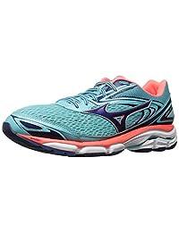 Mizuno Women's Wave Inspire 13 Running Shoes