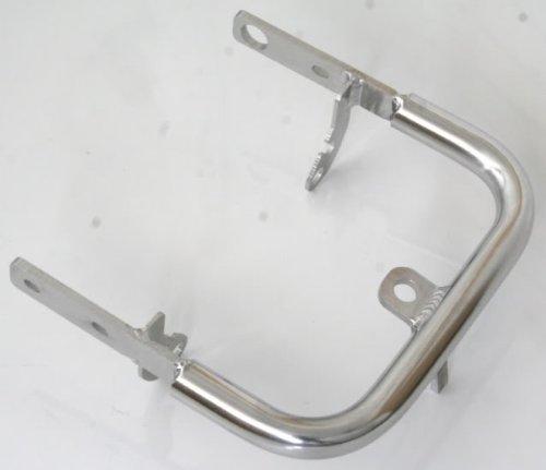 XFR - Extreme Fabrication ATV Standard Grab Bar Honda TRX300EX 08-15