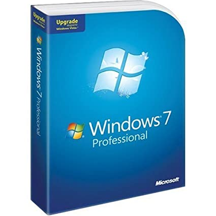 windows 7 ultimate upgrade software free