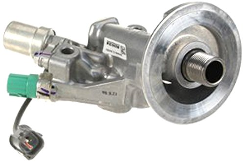 OES Genuine W0133-1708367-OES Cam Adjust Solenoid