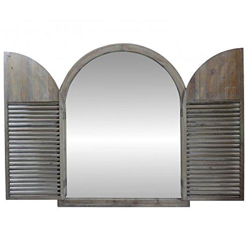 Specchi da parete particolari - ArredamiCasa.it
