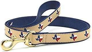 product image for Up Country Texas Dog Leash