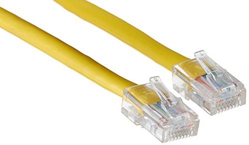 RARITAN COMPUTER CRLVR-15 15' Serial Cable Cisco/sun Ksx by Raritan