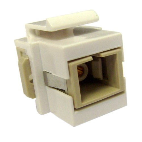 Keystone, White, SC Fiber Optic Network Coupler