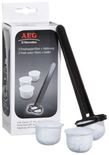 AEG Electrolux FWF 02 zoetwaterfilter met houder