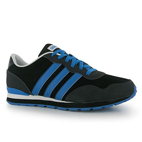 adidas jogger trainers