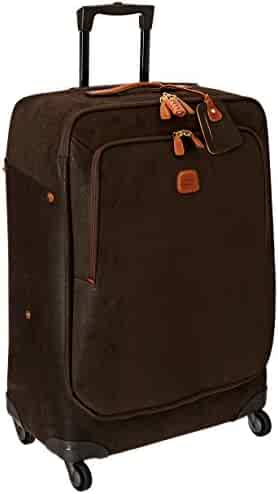 992a86190 Shopping Greens - 1 Star & Up - Luggage & Travel Gear - Clothing ...