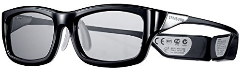 samsung 3d glasses rechargeable - 7