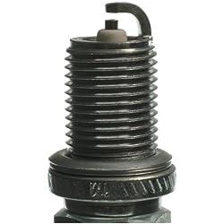 Champion 3071 (3071) Platinum Power Spark Plug, Pa