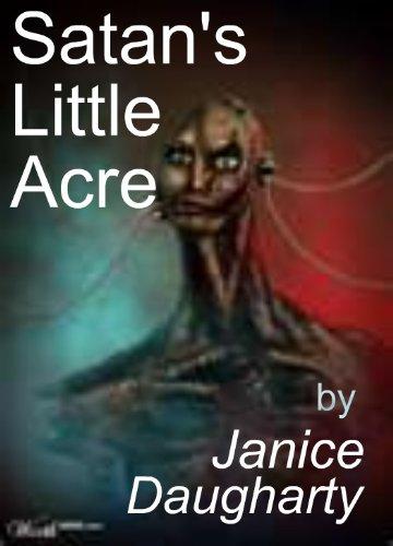 Satans Little Acre