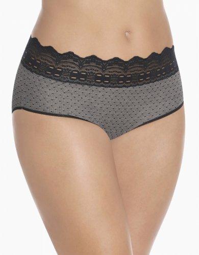 Fashion Panties - 1