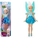 Jakks Pacific – Disney Fairies – Fashion Dolls – Poupée Peri – 22 cm