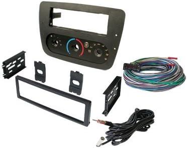 Amazon.com: Best Kit BKFMK578 Ford Taurus/Mercury Sable 00-04 - Harness; O  Digital Dash'Amazon.com