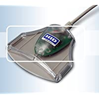 Lector de tarjetas inteligentes USB HID OMNIKEY 3021