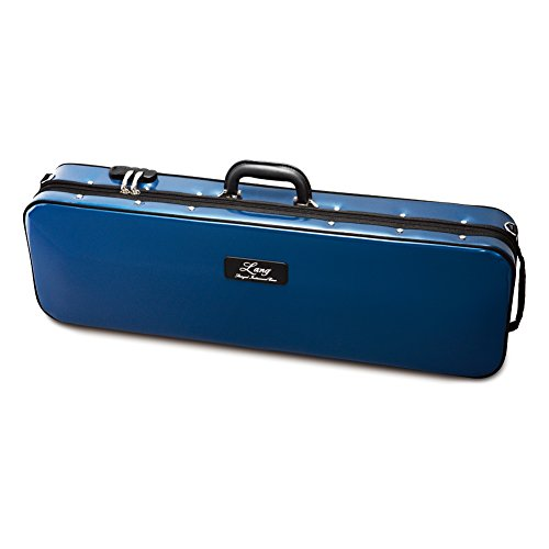 lang-cases-violin-case-4-4-55-lbs-exteriorblue-interiorsky-blue
