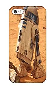 DanRobertse BNTxYYu286 4.70sTQNZ Case Cover Iphone 6 4.7 Protective Case Star Wars Tv Show Entertainment