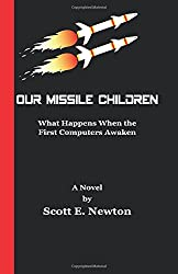 Our Missile Children