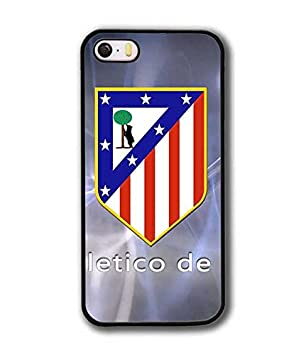 coque iphone 5 atletico