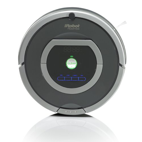 roomba lighthouse 770 - 3