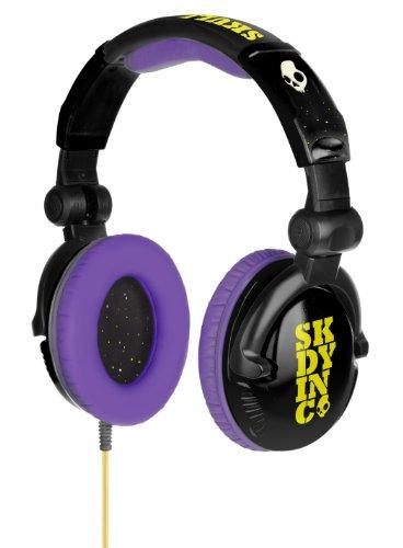 Skull Candy S6SPCZ069 Headphones ()